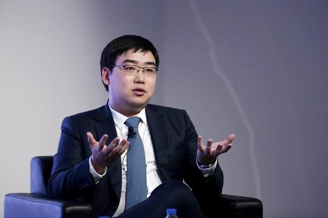 'Vua gọi xe' Trung Quốc sắp vào Việt Nam cạnh tranh Grab mạnh cỡ nào?