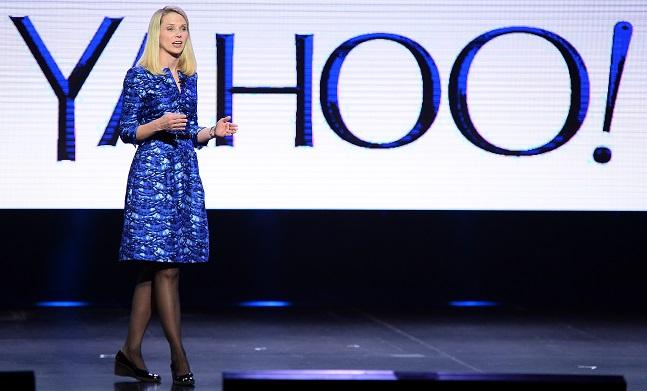 Yahoo Messenger và cái chết đã được dự báo từ trước 1
