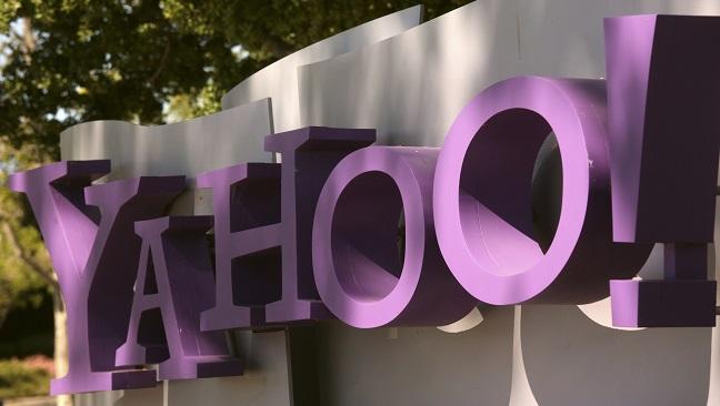 Yahoo Messenger và cái chết đã được dự báo từ trước