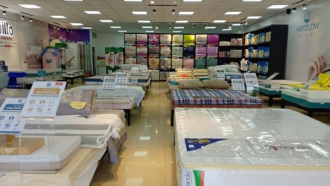 Mekong Capital rót hàng triệu USD vào chuỗi bán đệm lớn nhất Việt Nam: 70% người dân nằm chiếu là dư địa phát triển