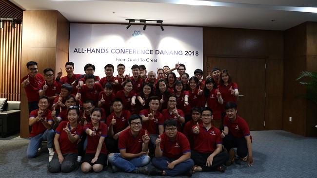 Startup trí tuệ nhân tạo Nhật - Việt gọi vốn thành công 9 triệu USD