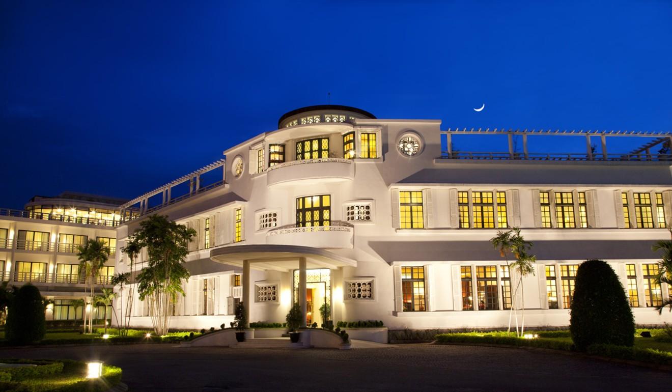 Các điểm du lịch ngày càng hấp dẫn tại Việt Nam