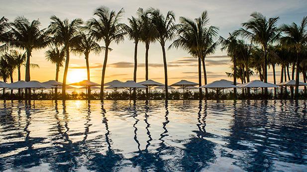 Các điểm du lịch ngày càng hấp dẫn tại Việt Nam 1