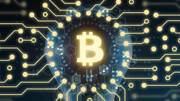 Nên mua vàng hay Bitcoin?