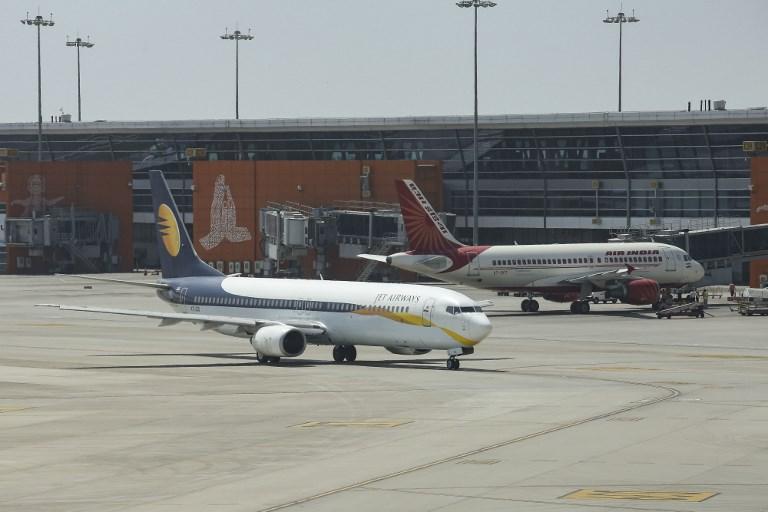 Sân bay nào đón nhiều hành khách quốc tế nhất?