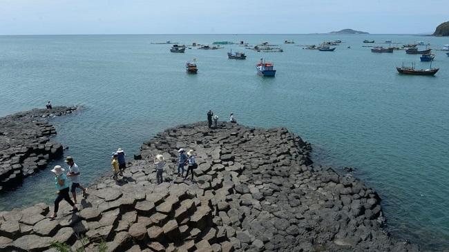 Đâu là những địa điểm đẹp nhất Việt Nam? 10