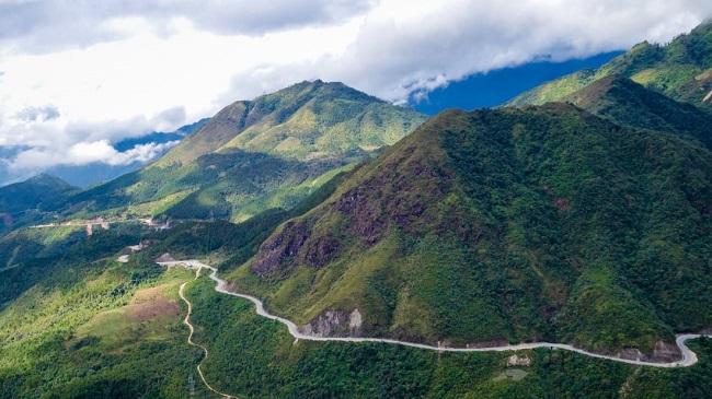 Đâu là những địa điểm đẹp nhất Việt Nam? 12