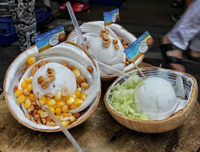 Món tráng miệng Việt lọt danh sách đáng thử nhất Đông Nam Á 3