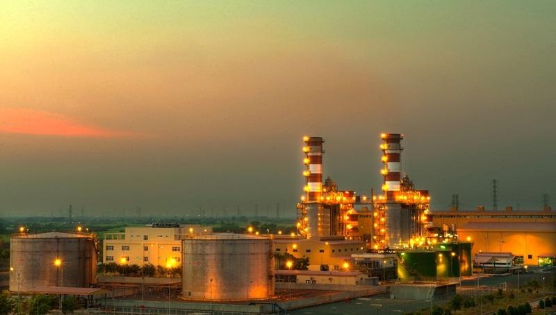 Chốt phương án cổ phần hóa BSR, PVOil, PV Power 1
