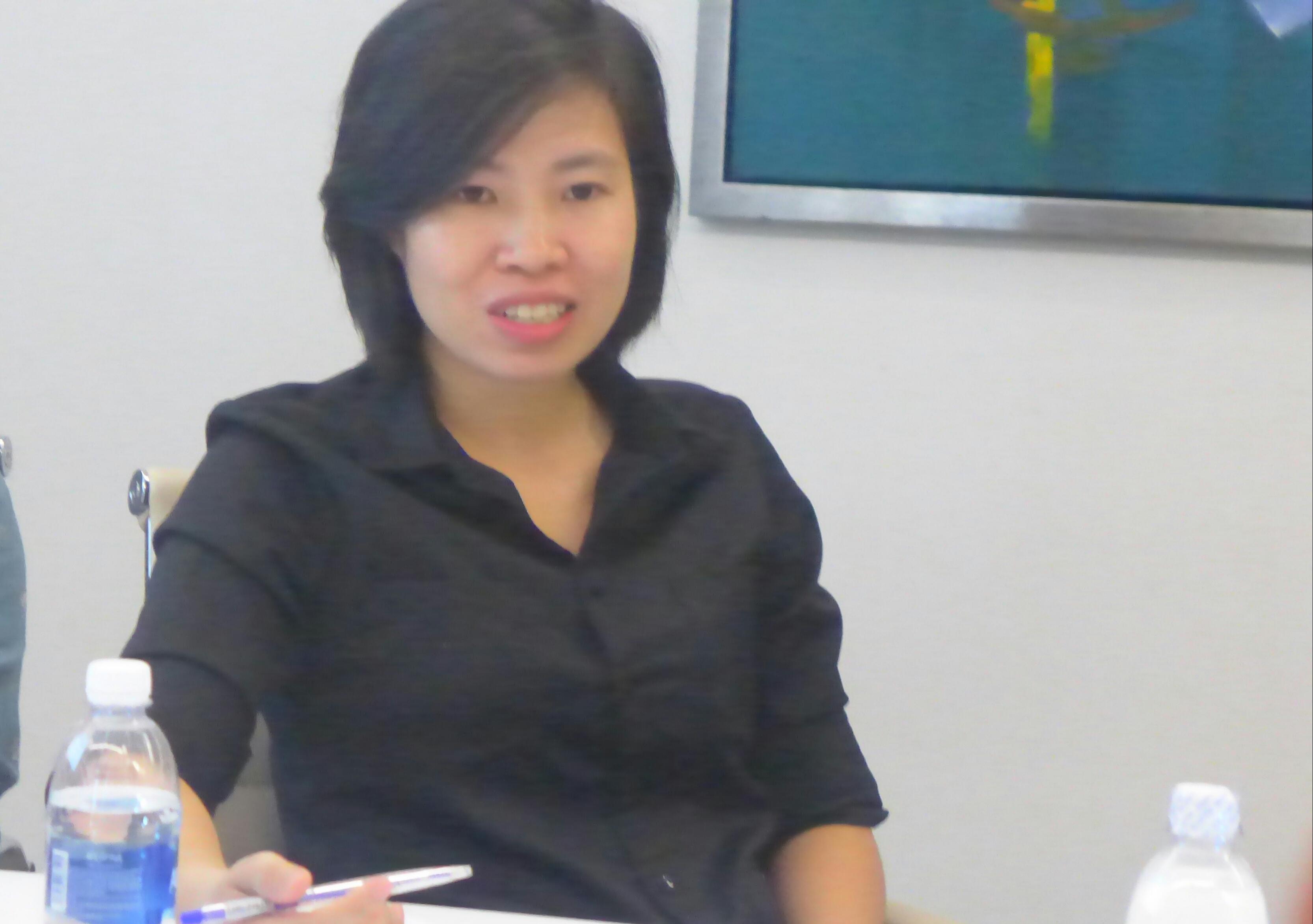 Cần làm gì phát triển nhanh thương mại điện tử tại Việt Nam? 1