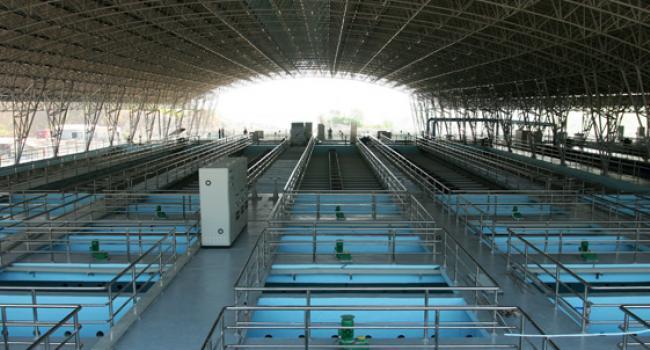 REE và Vingroup cạnh tranh mua cổ phần công ty nước sạch Vinaconex
