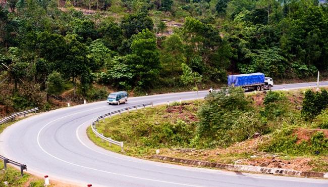 ADB cung cấp 299 triệu USD cho Việt Nam phát triển cơ sở hạ tầng