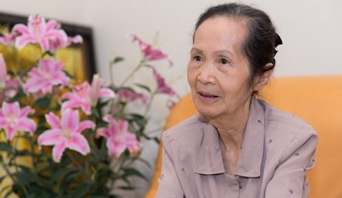 'Điểm sáng đáng mừng của tỷ phú Việt' 1