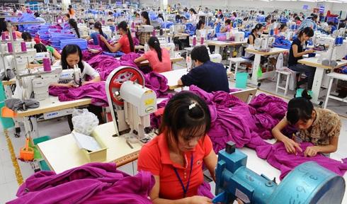 'Điểm sáng đáng mừng của tỷ phú Việt' 2