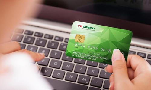 CEO VPBank: Công ty tài chính không đẩy người nghèo vào nợ nần 1