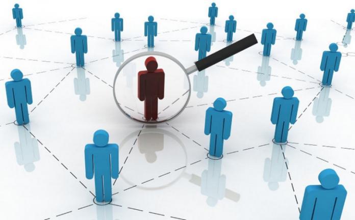 5 lý do doanh nghiệp cần luân chuyển nhân sự