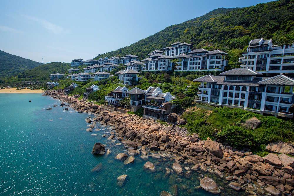Nhà sáng lập Luxury Travel Phạm Hà: Chọn ngõ nhỏ vào nhà sang 4