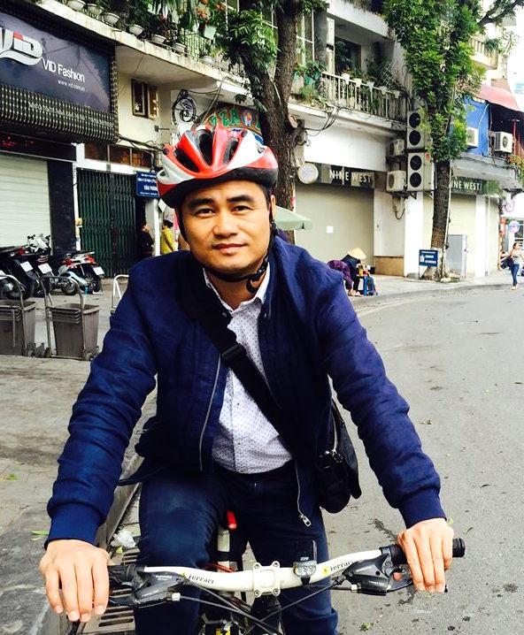 Nhà sáng lập Luxury Travel Phạm Hà: Chọn ngõ nhỏ vào nhà sang 10