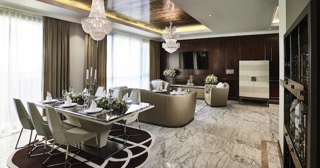'Cung điện vua Louis' ở Hà Nội đáng giá bao nhiêu? 2