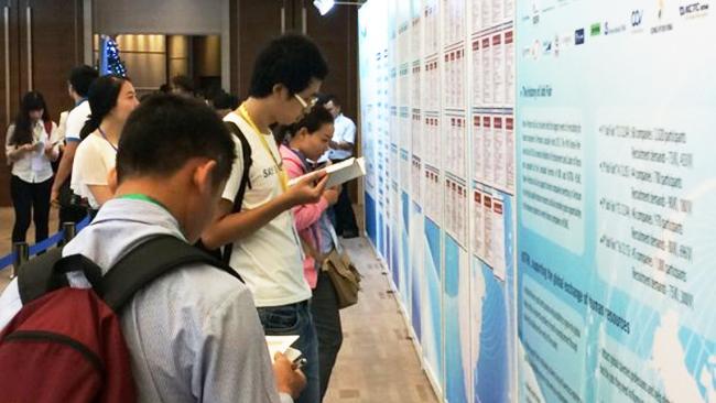 TP. Hồ Chí Minh cần tuyển 70.000 lao động dịp cuối năm