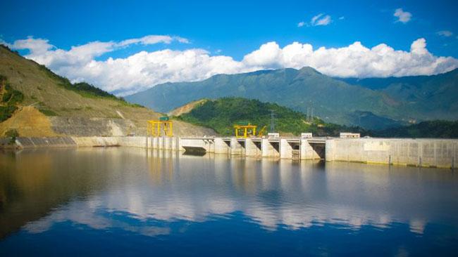 4 giải pháp phát triển bền vững thị trường bảo hiểm Việt Nam 1