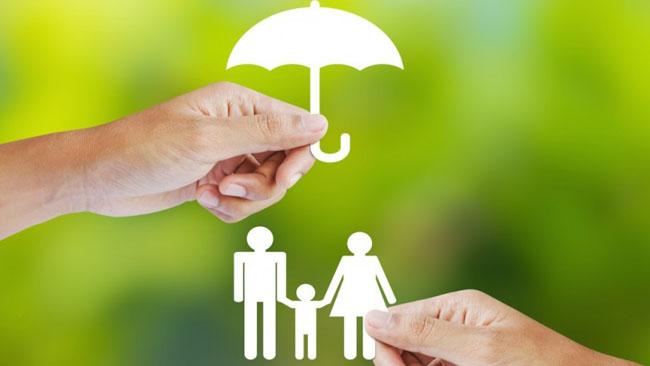 4 giải pháp phát triển bền vững thị trường bảo hiểm Việt Nam 2