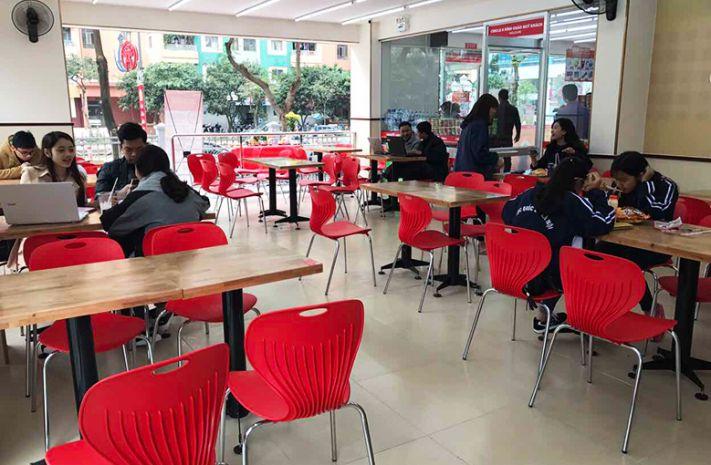 Để người Việt sống tiện lợi, Vinmart+, 7-Eleven, Circle K,… đang phải trả giá đắt
