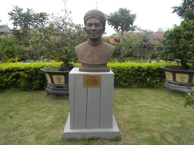 Nam Phương Linh Từ - khu du lịch tâm linh duy nhất ở miền Tây 2