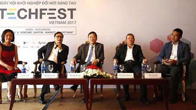 Phan Hoàng Lan: Tôi muốn thay đổi thành kiến rằng, người nhà nước luôn không chịu thay đổi