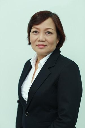 Phó Giám đốc IPA Đà Nẵng: M&A gần như là phương án duy nhất nếu muốn đầu tư vào bất động sản nghỉ dưỡng Đà Nẵng