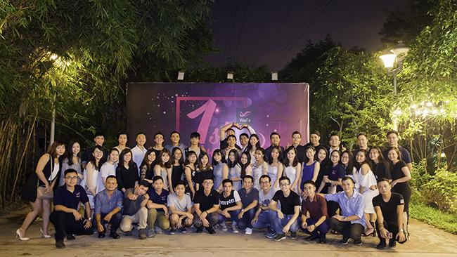 Under 30 Forbes Việt Nam Nguyễn Khôi – Khởi nghiệp thành công nhờ tư duy mở và sự chân thành