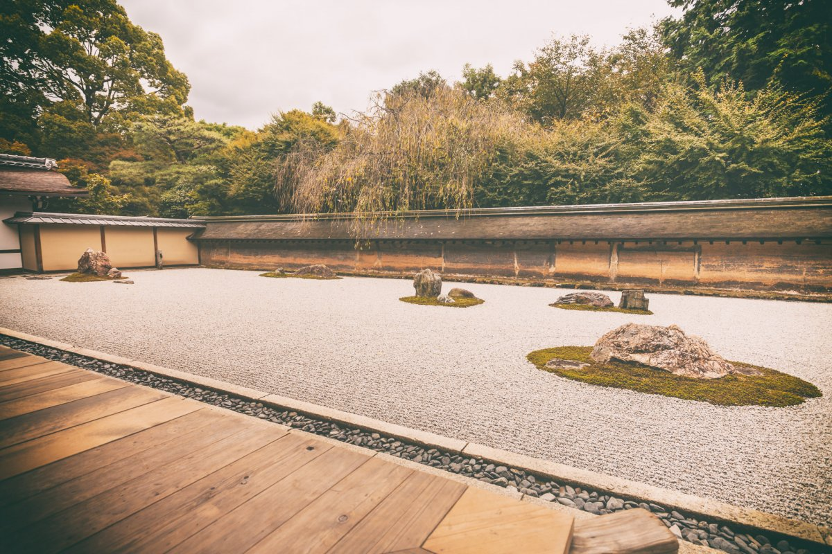 Chiêm ngưỡng 10 không gian công cộng đẹp nhất thế giới 8