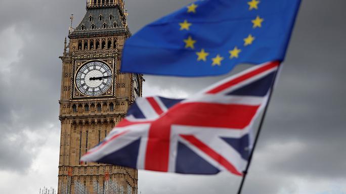 Bữa trưa quyết định số phận của cuộc 'ly hôn 60 tỷ bảng' giữa Anh và EU