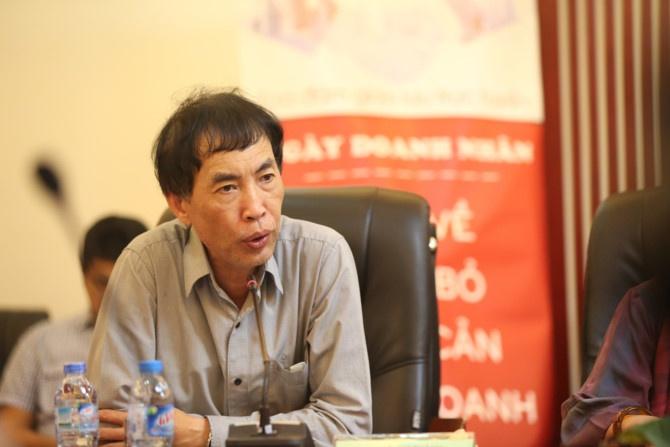 Kịch bản tăng trưởng kinh tế Việt Nam năm 2018