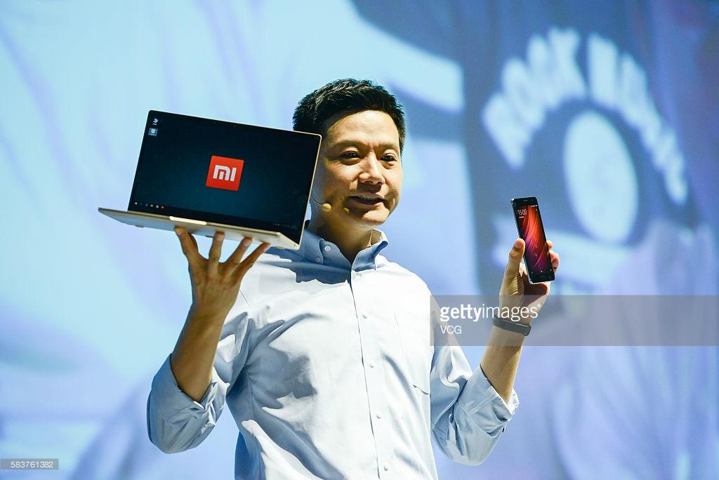 Xiaomi kỳ vọng được định giá ít nhất 50 tỷ USD trong đợt IPO sắp tới