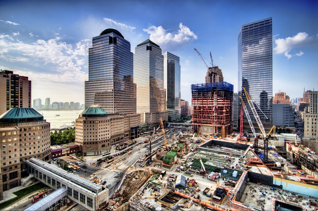 york states financial watchdog - 1024×679