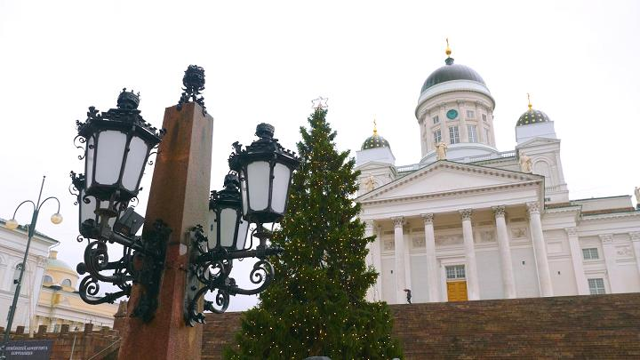 Chính sách thu nhập cơ bản của Phần Lan như thế nào sau một năm thử nghiệm 2