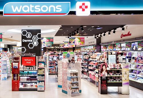Thêm một chuỗi cửa hàng tiện lợi gia nhập thị trường: Càng đông, liệu có càng vui? 1