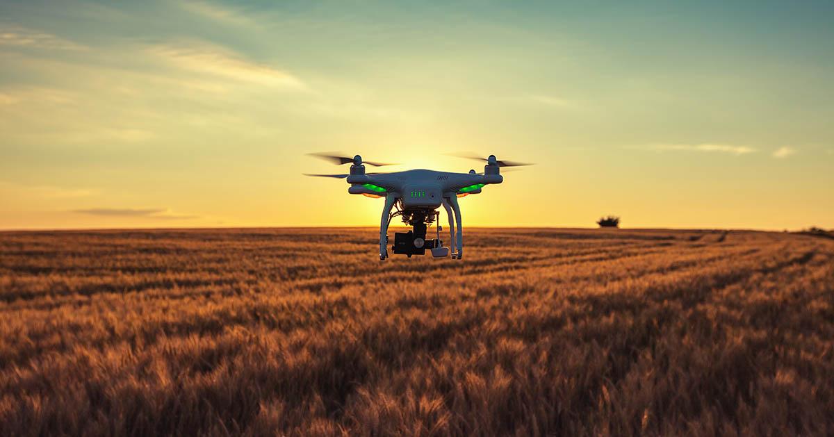 Siêu thương vụ M&A giữa Bayer và Monsanto sẽ thay đổi ngành nông nghiệp ra sao? 1