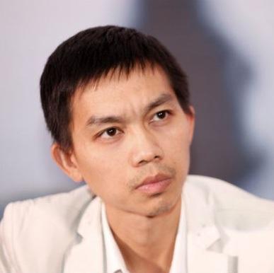 Nhiều thách thức lớn đang chờ doanh nghiệp Việt Nam năm 2018 1