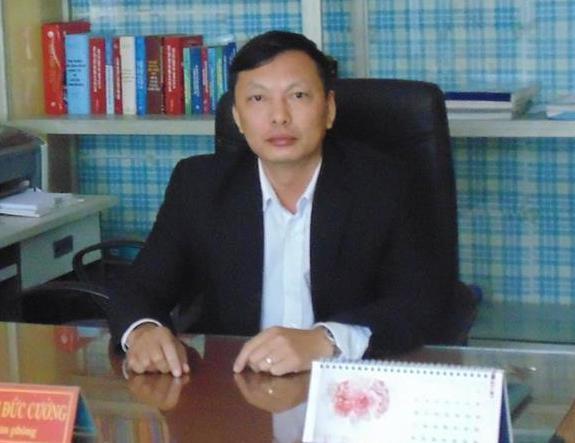 Vấn đề bản quyền khai thác hình ảnh nhìn từ bảng giá thủ môn số 1 U23 Việt Nam