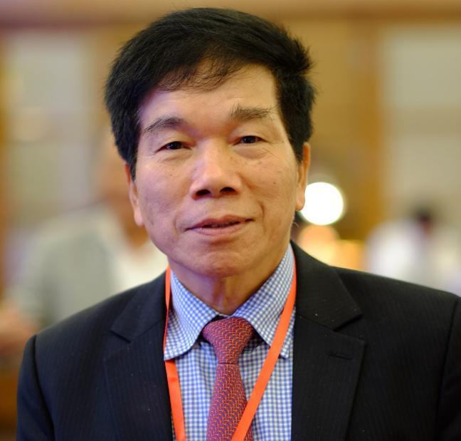 Chủ tịch GPInvest kêu trời về mê hồn trận thủ tục hành chính trong đầu tư xây dựng