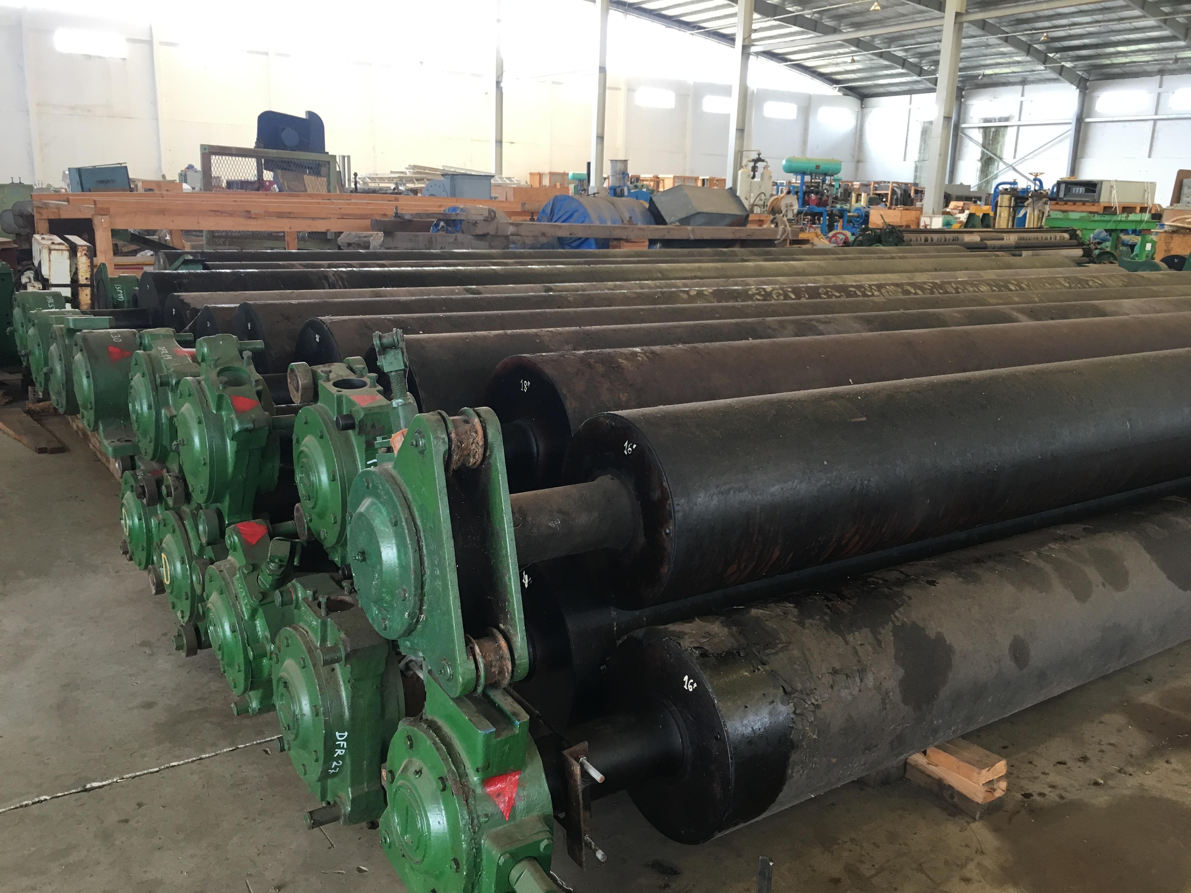 Sau nhà máy tại Quảng Ngãi bị khai tử, Tân Mai đầu tư hàng loạt dự án khác