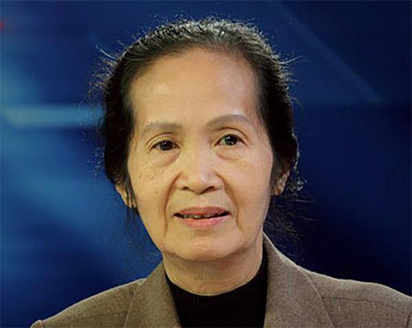 """Tránh đi lại """"vết xe đổ"""" của các khu kinh tế mở tại Việt Nam 1"""