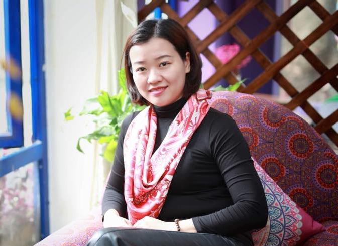 Căn hộ hạng sang tại Đà Nẵng thiết lập mặt bằng giá mới cao kỷ lục