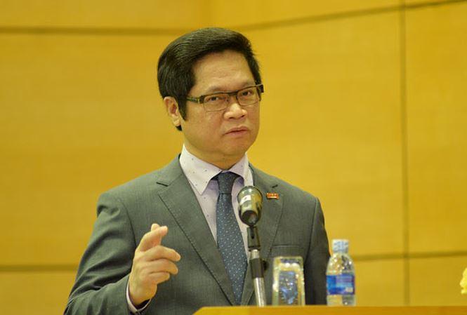 """Thái Nguyên: """"Những nhũng nhiễu, phiền hà về thủ tục hành chính đã giảm rõ rệt"""" 1"""