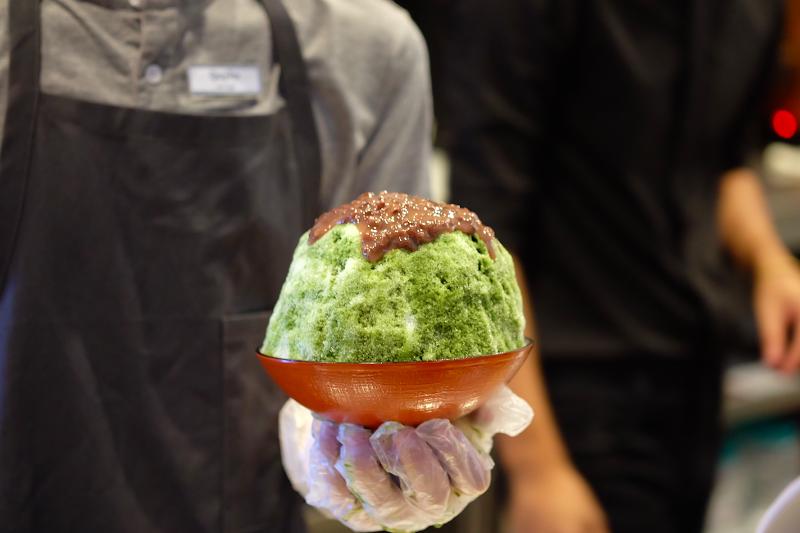 """Áp dụng mô hình quản trị Amoeba, Nhà hàng cafe Nhật Bản Morico hái """"quả ngọt"""" hiếm có 1"""