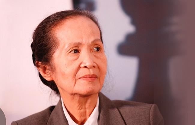 Chuyên gia kinh tế Phạm Chi Lan: Quản trị nhà nước cần thay đổi mạnh để bứt tốc trong 2018