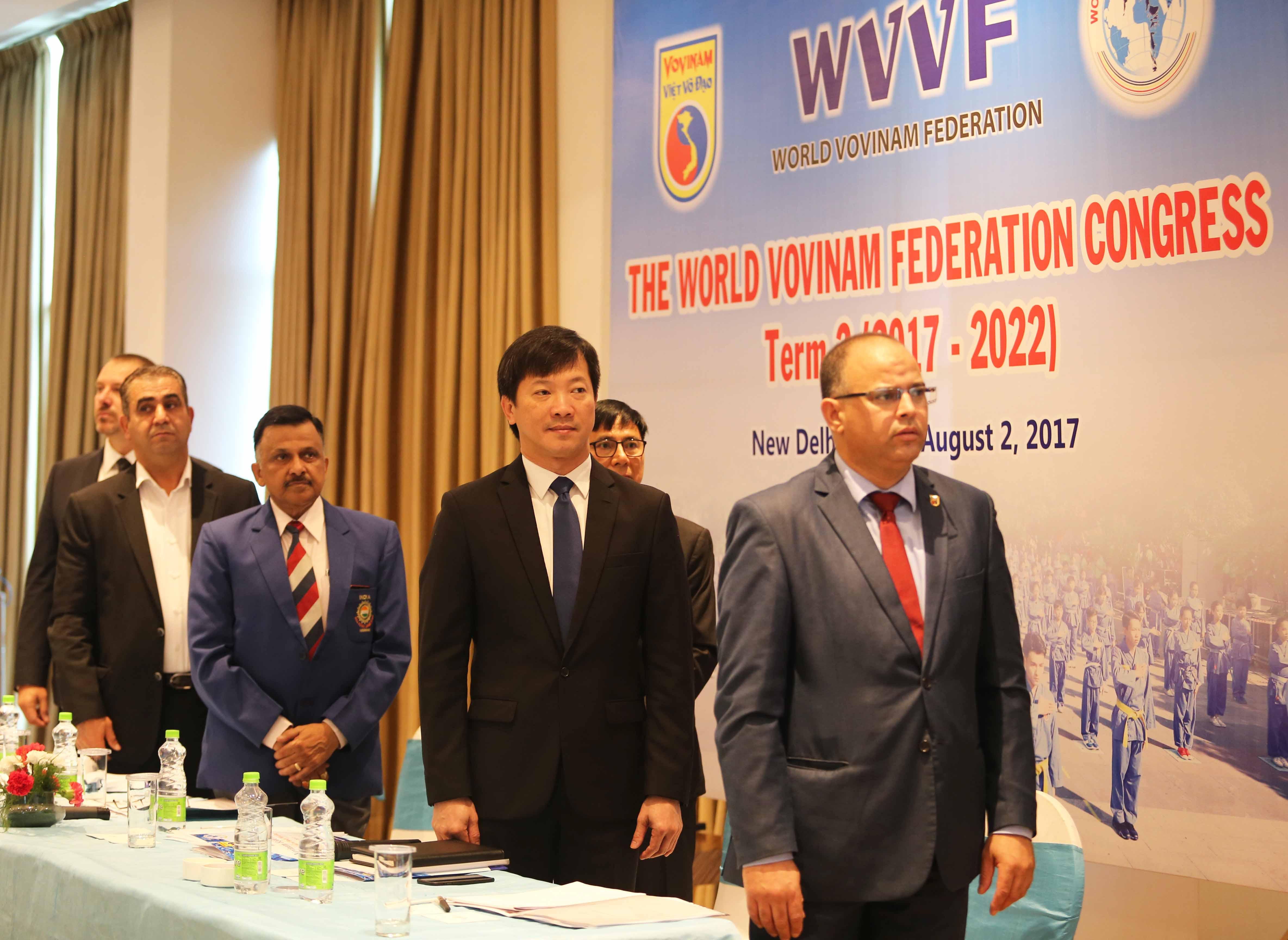 Chủ tịch U&I Group Mai Hữu Tín: Chàng võ sĩ trên đấu trường kinh tế 2