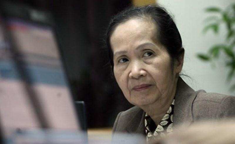 Thủ tướng Phan Văn Khải và dấu ấn những ngày làm Luật Doanh nghiệp 1999 và 2005